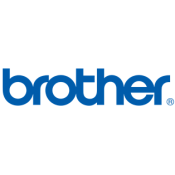 BROTHER Toners Original