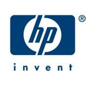 HEWLETT PACKARD Toners Original