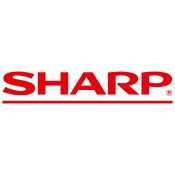 SHARP Toners Original